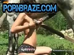 Porn hors Explore the