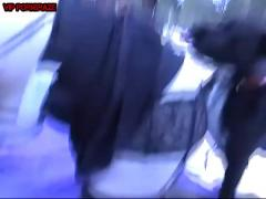 Big tits Want dog anal Sex - ZooJizz - Free Porn Tube Videos